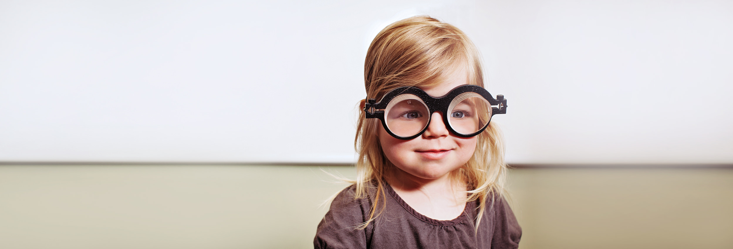 child-training-glasses
