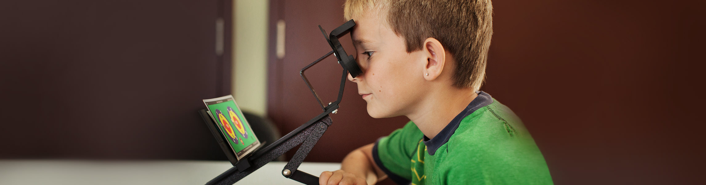 what-is-vision-therapy